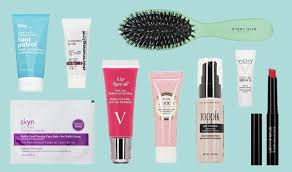 7 best beauty subscription bo 2020