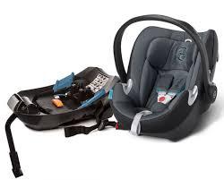 aton car seats cybex m seat manual q