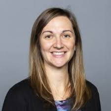 Jenna SMITH-TURCHYN | PostDoc Position | Doctor of Philosophy | University  of Toronto, Toronto | U of T | Faculty of Kinesiology and Physical Education
