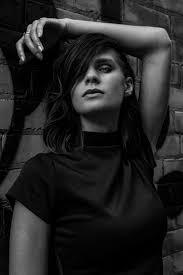 JESSICA FERG [A7RII + Sony 55mm 1.8] : portraits