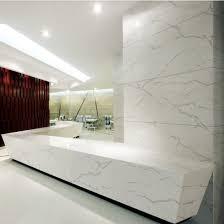 china engineered stone quartz