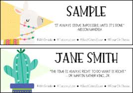 llama editable tags by ck s classroom teachers pay teachers