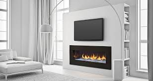 custom fireplace luxurious fireplaces