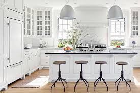 kitchen renovation trends 2019 get