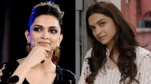 bollywood without makeup 2016
