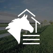Ramm Horse Fencing Stalls Rammfence Twitter