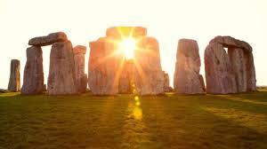 Stagione estiva, eventi e tradizioni del solstizio d'estate. Da ...