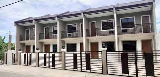 House And Lot For Sale In Talon Uno Las Pinas Myproperty