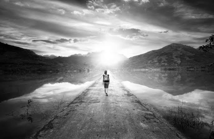 """Resultado de imagem para """"Não existe nenhum passeio fácil para a liberdade em lado nenhum, e muitos de nós teremos que atravessar o vale da sombra da morte vezes sem conta até que consigamos atingir o cume da montanha dos nossos desejos. """""""""""