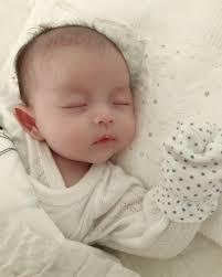 330 hình ảnh đẹp nhất về baby xinh trong 2020