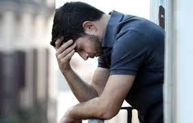 صور رجال حزينه الحزن نابع من القلب كلام نسوان