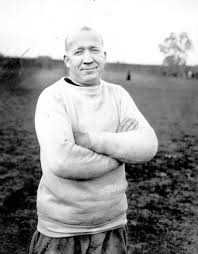 Author of Knute Rockne book will make three appearances in the Lehigh  Valley this week - The Morning Call