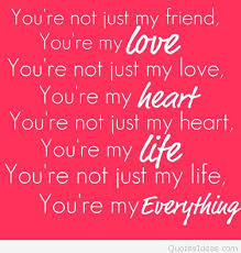 happy valentine s day poems quotes images for boyfriend