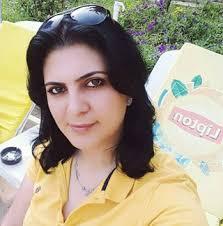 Karakus Facebook, Twitter & MySpace on PeekYou