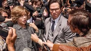 Tutti i soldi del mondo: trailer, cast e trama di Ridley Scott