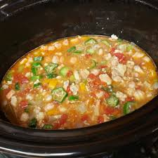 Shrimp and Catfish Gumbo Recipe ...