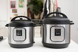 the best electric pressure cooker for