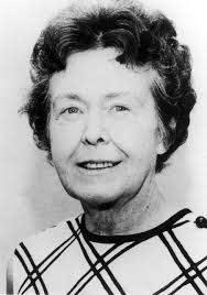 Dr Priscilla White (1900–1989) of Boston and pregnancy diabetes ...