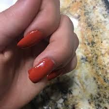 elegant nails salon nail salons 28