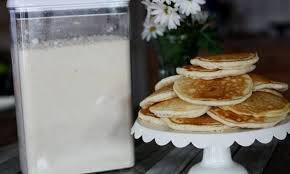 bisquick recipe you can make yourself