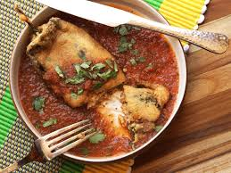 chiles rellenos mexican style cheese
