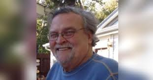Lester D. Smith Obituary - Visitation & Funeral Information