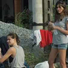 Francesca Fioretti e Ariadna Romero: quale sarà il nuovo ...