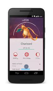 Pokemon GO Beta begins today in USA - SlashGear