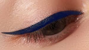 13 makeup tricks for brown eyes sweet