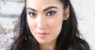 10 festival makeup looks we love for