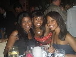 Photos from Dionne Smith (dmarnee) on Myspace