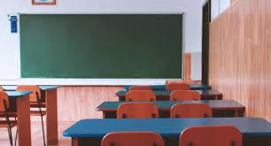scuole-chiuse-coronavirus-satrtup-lezioni-a-distanza - Giro FVG