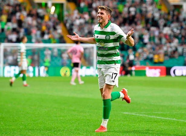 """Image result for ryan christie"""""""