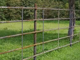 Pin On Farming Equipment