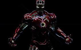 166 iron man hd wallpapers background