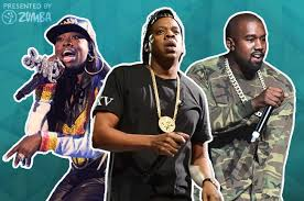 hip hop workout playlist 15 bangers to