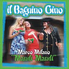Marco Milano Mandi Mandi — слушать онлайн на Яндекс.Музыке