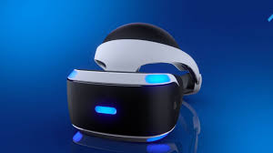 playstation vr 2 release date news