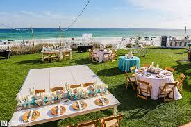 beach walk cafe at henderson park inn
