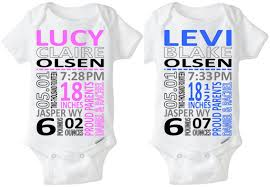 baby gifts for twins boy and لم