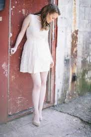 abbie-cobb (With images) | Fashion, Street style, Cobb