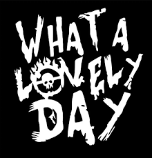 Mad Max Fury Road What A Lovely Day Vinyl Die Cut Decal Sticker Texas Die Cuts