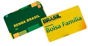 Bolsa Família ou Renda Brasil – Jornal da USP