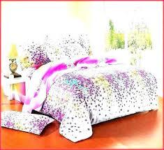 bed sheet set target comforter sets