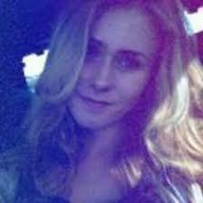 Adele Price Facebook, Twitter & MySpace on PeekYou