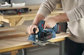 A Beginner S Guide To The Best Handheld Electric Planer Dengarden Home And Garden