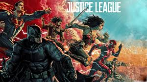 justice league wallpapers on wallpaperplay