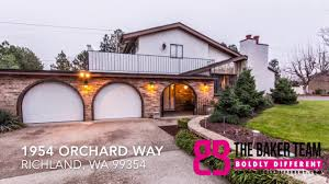 1954 orchard way richland wa 99352