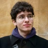 Gamasutra - Adam Myers's Blog