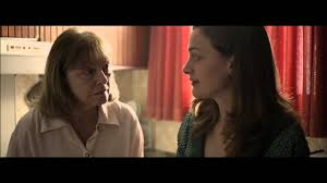 MISS VIOLENCE - Trailer Italiano - YouTube